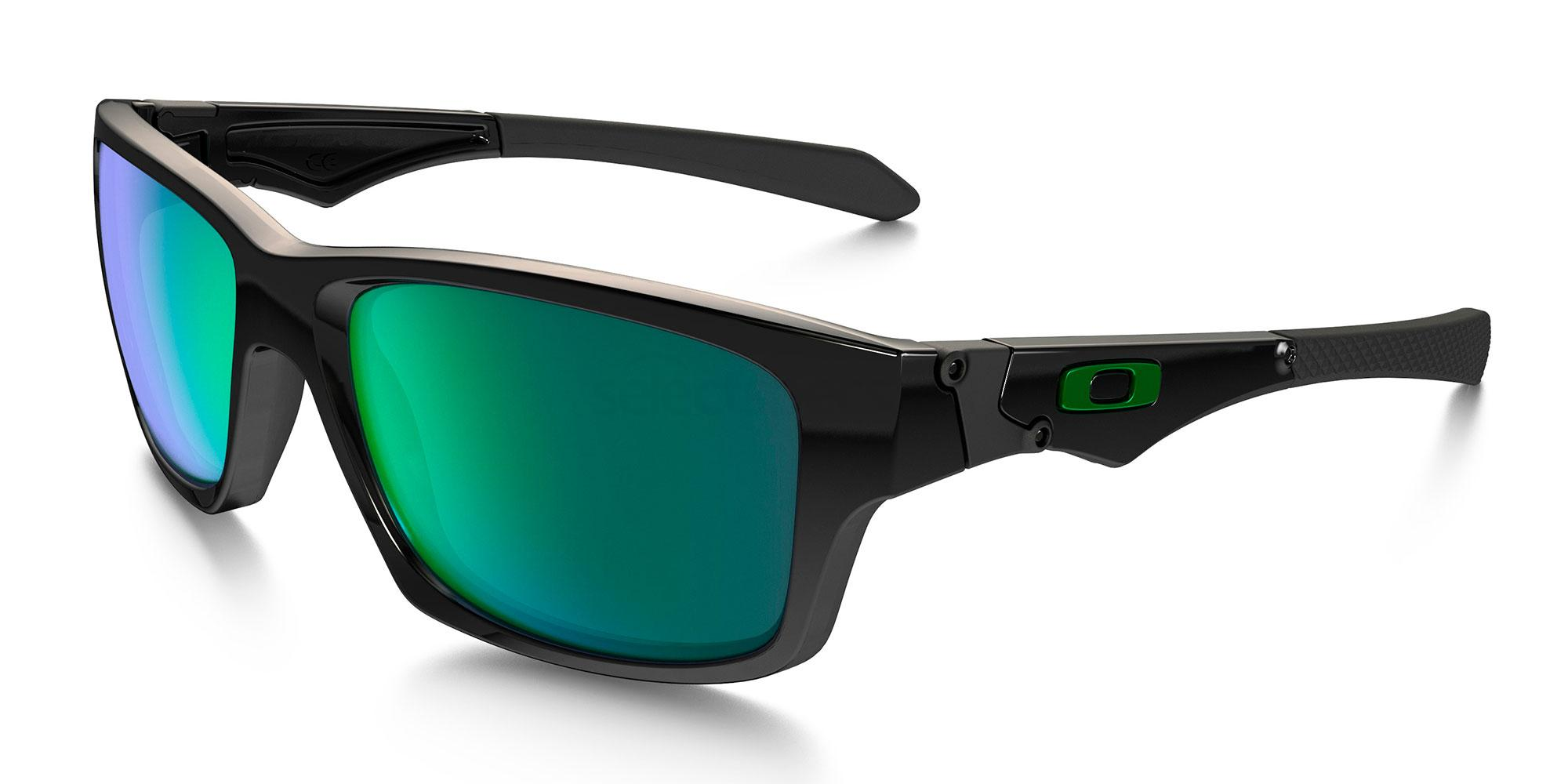 oakley jupiter arms