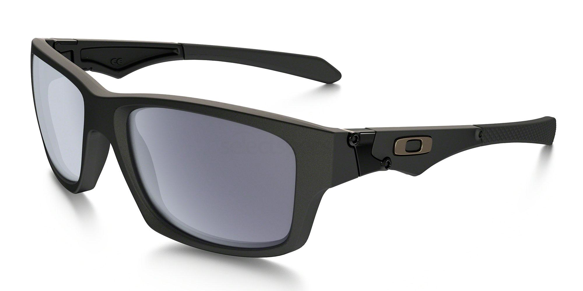 913525 OO9135 JUPITER SQUARED (Standard) Sunglasses, Oakley