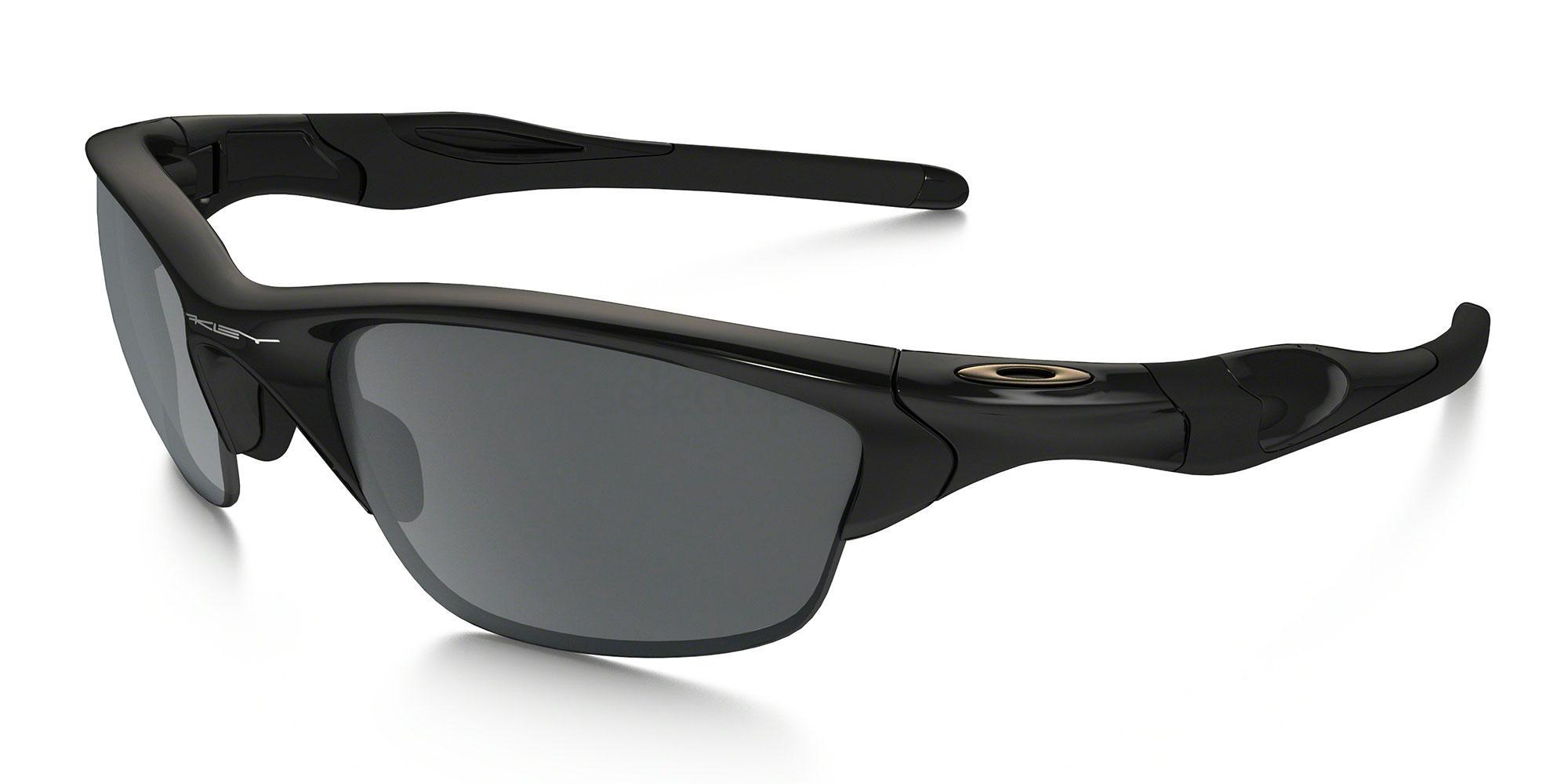 914401 OO9144 HALF JACKET 2.0 (Standard) Sunglasses, Oakley