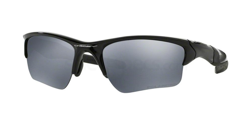 915405 OO9154 HALF JACKET 2.0 XL (Polarized) Sunglasses, Oakley