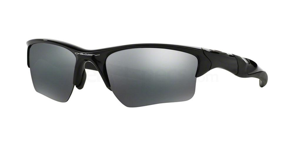915401 OO9154 HALF JACKET 2.0 XL  (Standard) Sunglasses, Oakley
