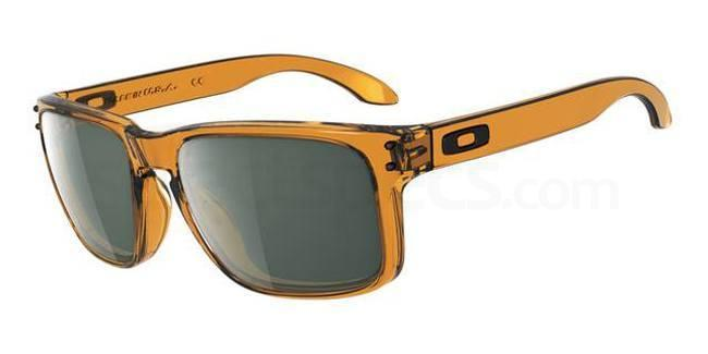 Oakley OO9102 sunglasses