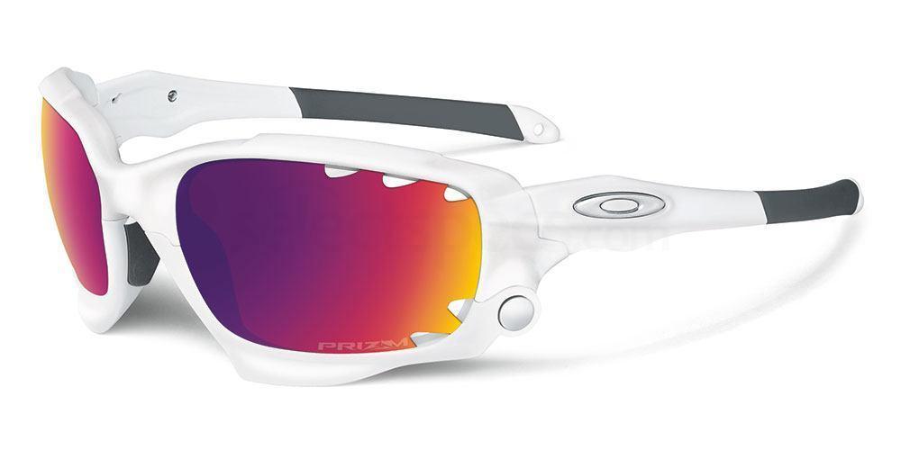 917132 OO9171 RACING JACKET (Standard) (2/2) Sunglasses, Oakley