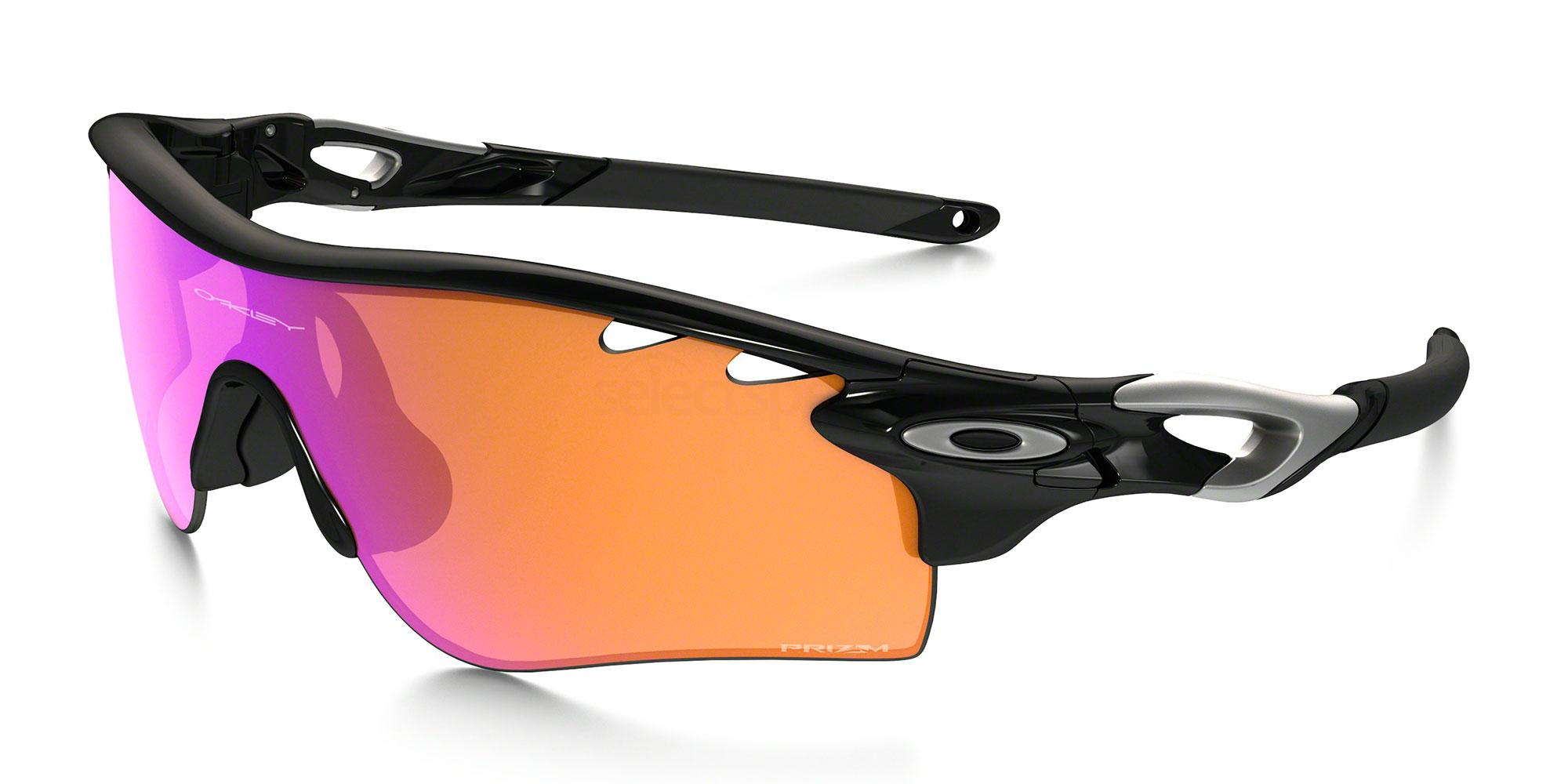 Oakley OO9181 RADARLOCK PATH (Standard) (2/2)