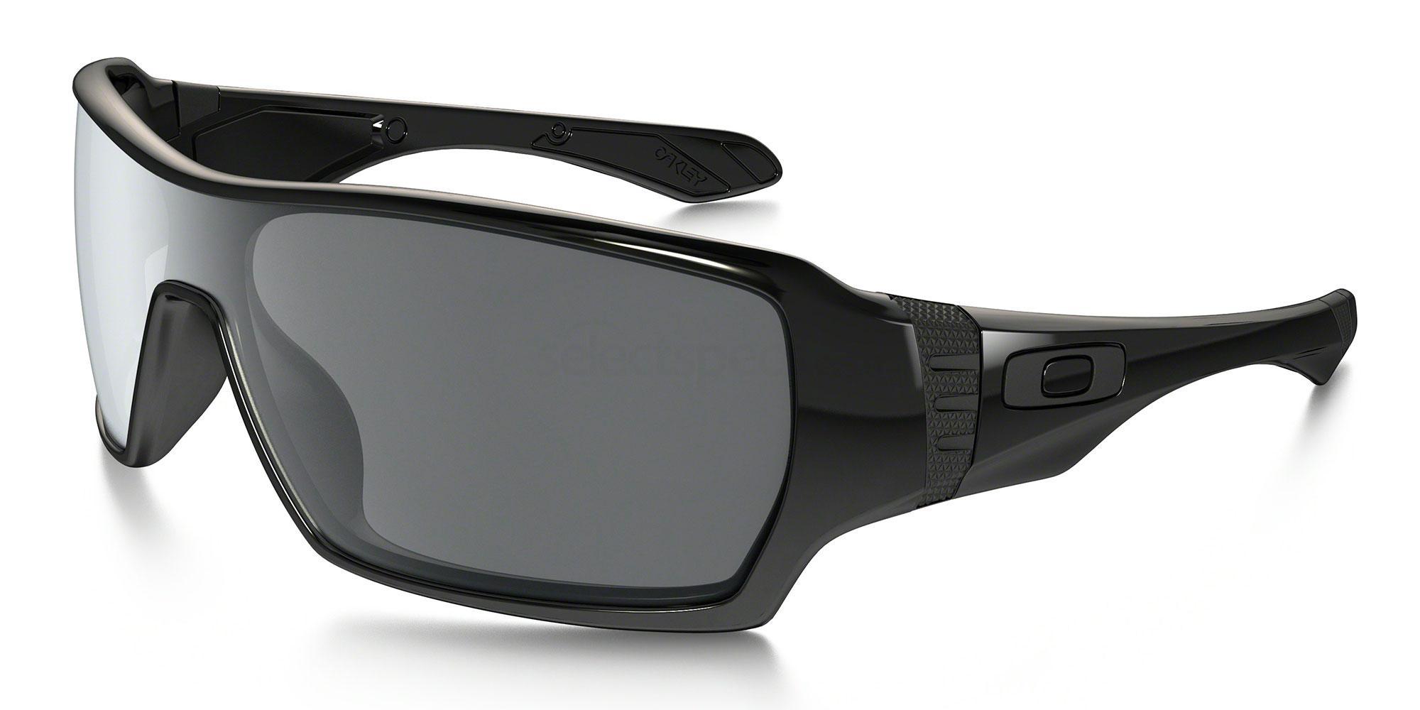 919003 OO9190 OFFSHOOT (Standard) Sunglasses, Oakley
