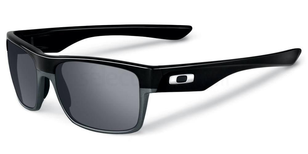 Oakley_TwoFace_sunglasses