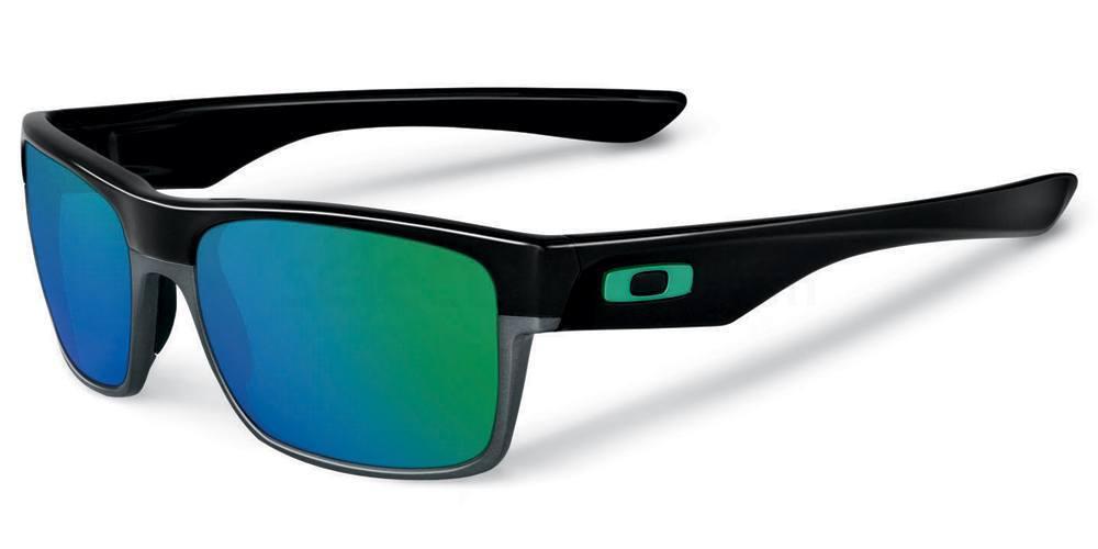Oakley-Designer-Sunglasses-Alvaro-Morata-goal