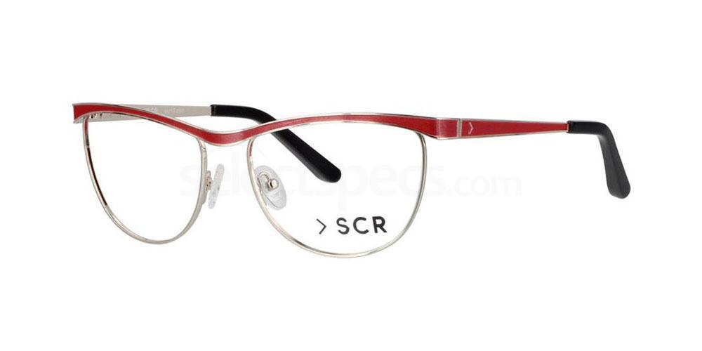 C1 SCR1701 Glasses, SCR