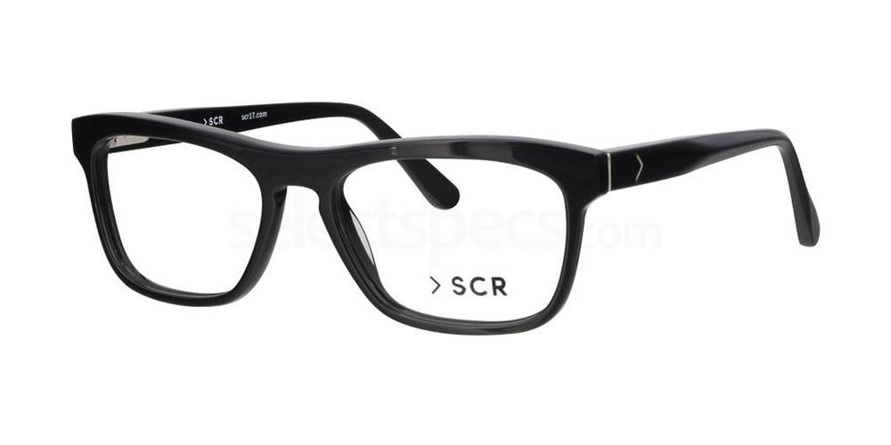 C1 SCR1702 Glasses, SCR