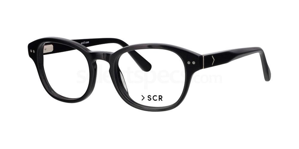 C1 SCR1703 Glasses, SCR