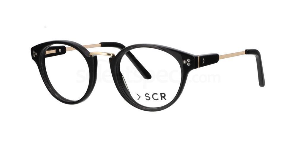 C1 SCR1704 Glasses, SCR