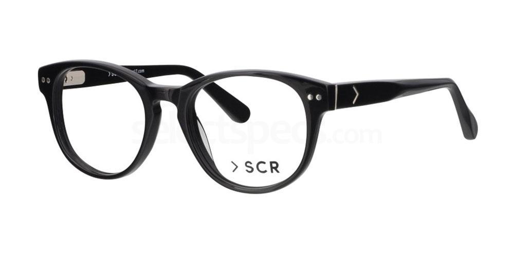 C1 SCR1705 Glasses, SCR