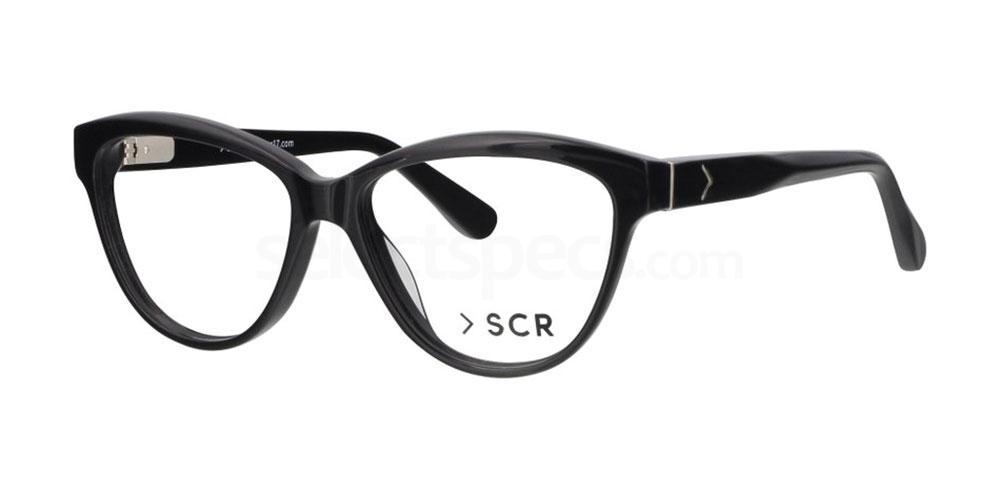 C1 SCR1706 Glasses, SCR