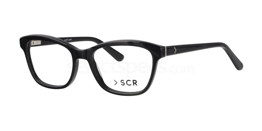 C1 SCR1707 Glasses, SCR