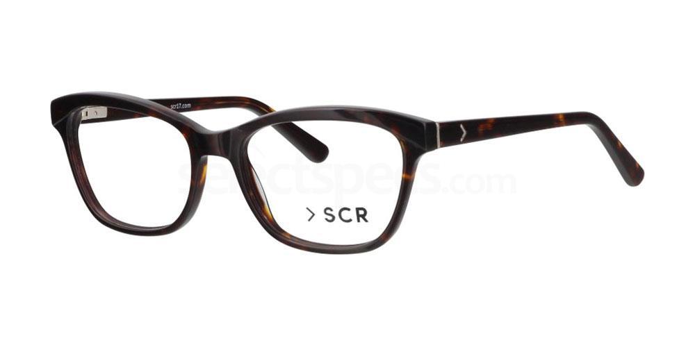 C2 SCR1707 Glasses, SCR