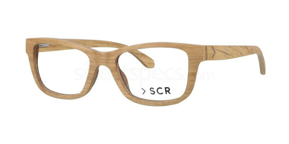 wooden glasses trend 2021 sustainable eyewear SCR SCR1711
