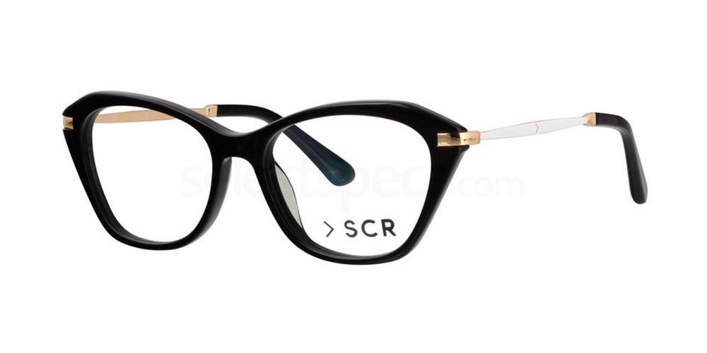 C1 SCR1715 Glasses, SCR