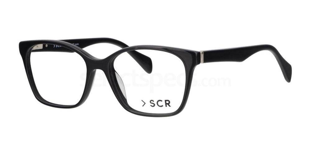 C1 SCR1716 Glasses, SCR