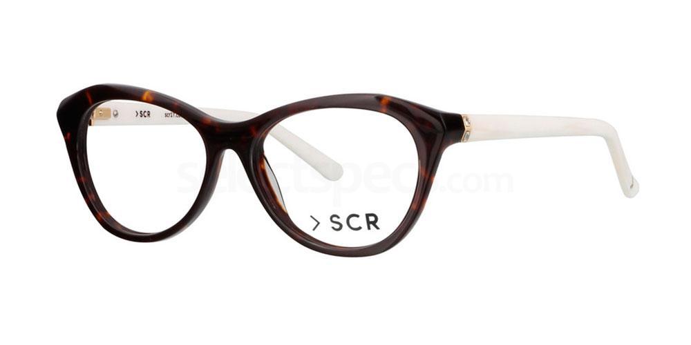 C1 SCR1708 Glasses, SCR
