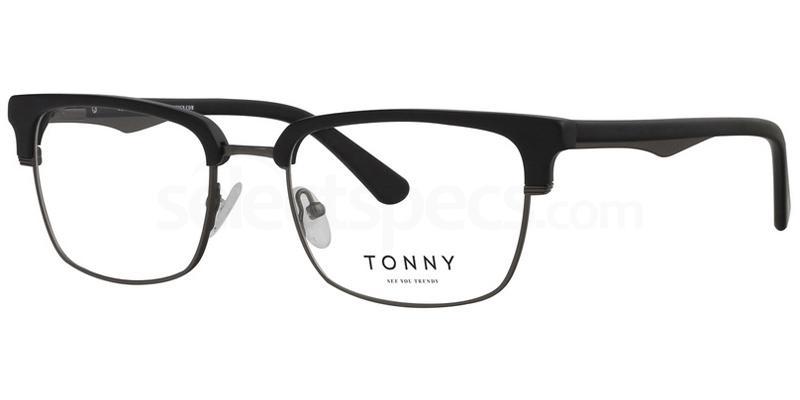 C1M TY4732 Glasses, Tonny