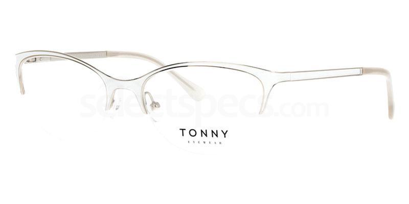 C1W TY4791 Glasses, Tonny