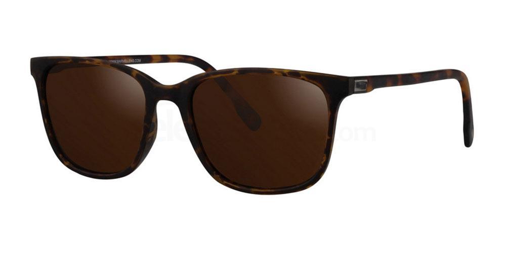 C1 MS8012 Sunglasses, Marvellens