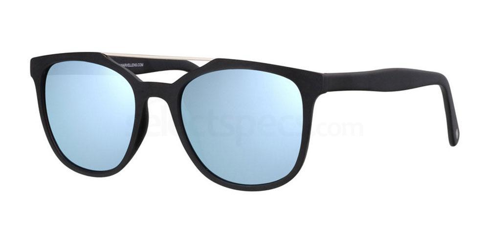 C1 MS8014 Sunglasses, Marvellens
