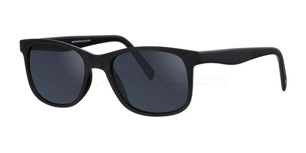 C1 MS8004 Sunglasses, Marvellens