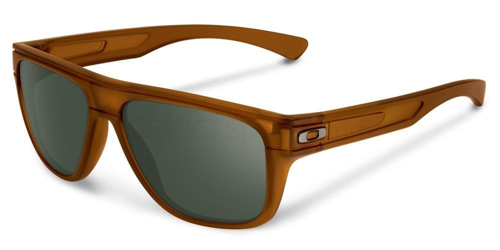 919907 OO9199 BREADBOX Sunglasses, Oakley