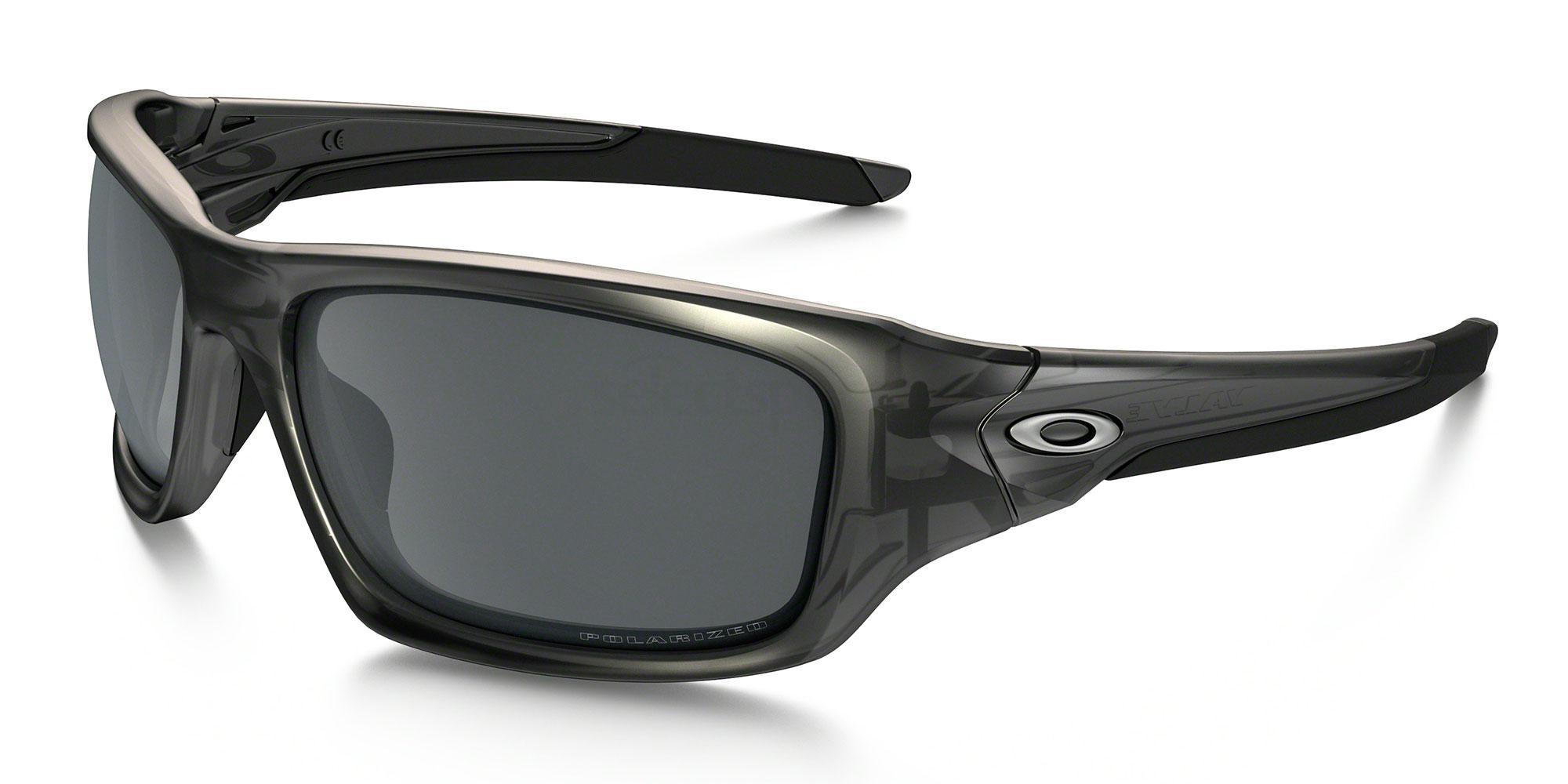 923606 OO9236 VALVE (Polarized) Sunglasses, Oakley