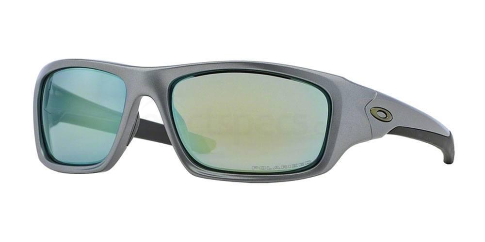 923611 OO9236 VALVE (Polarized) Sunglasses, Oakley