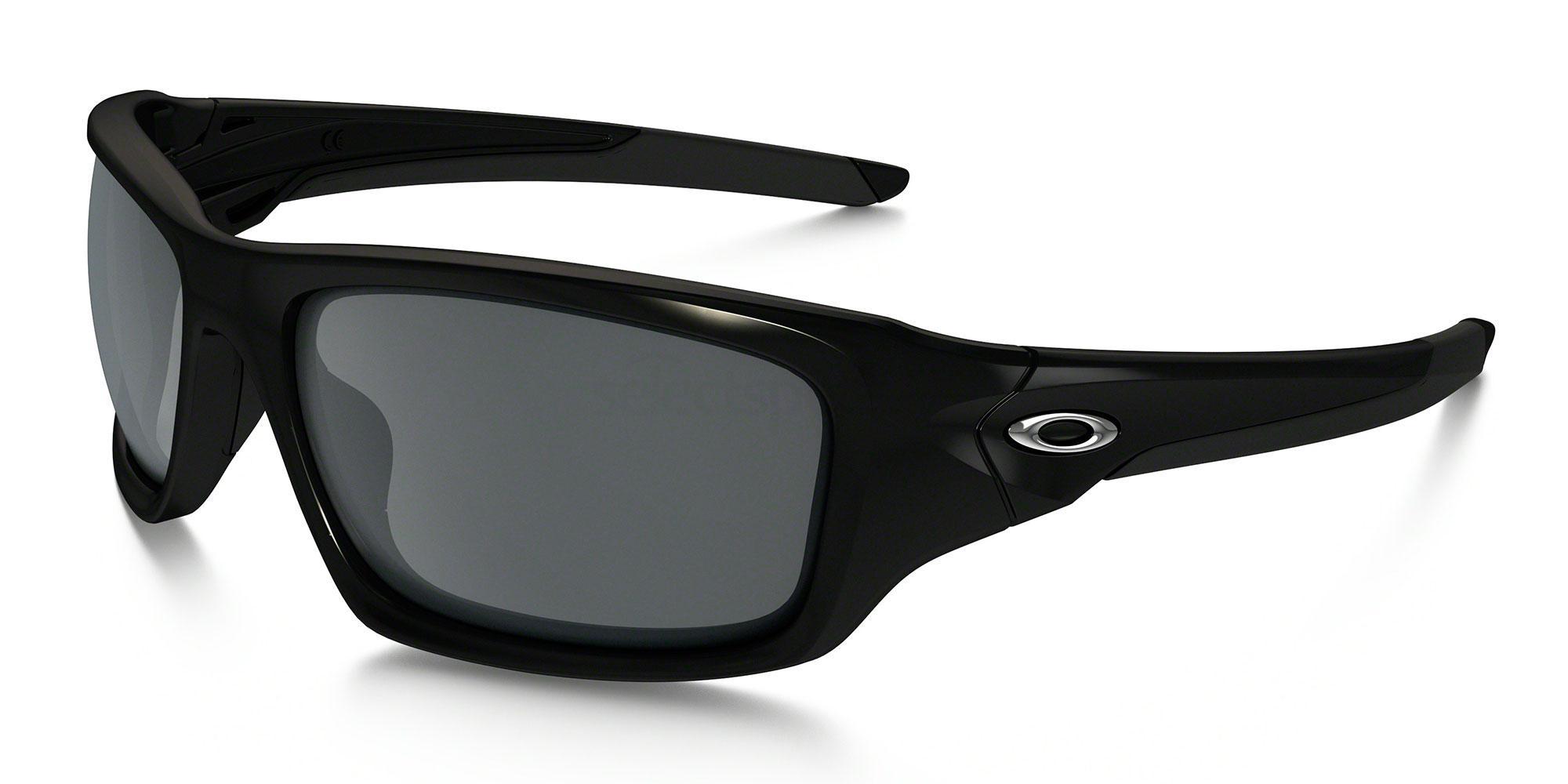 923601 OO9236 VALVE (Standard) Sunglasses, Oakley