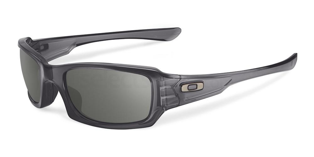 923805 OO9238 FIVES SQUARED (Standard) Sunglasses, Oakley