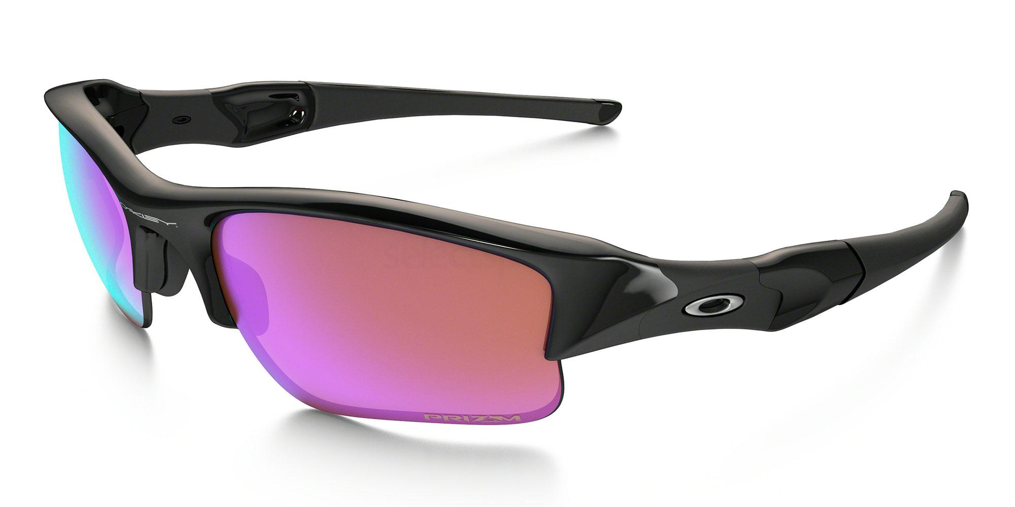 adidas eyewear mens purple