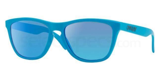 901315 OO9013 FROGSKINS (Standard) (3/3) Sunglasses, Oakley
