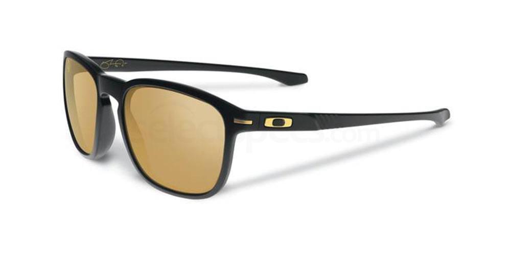 922304 OO9223 SHAUN WHITE SIGNATURE SERIES ENDURO Sunglasses, Oakley