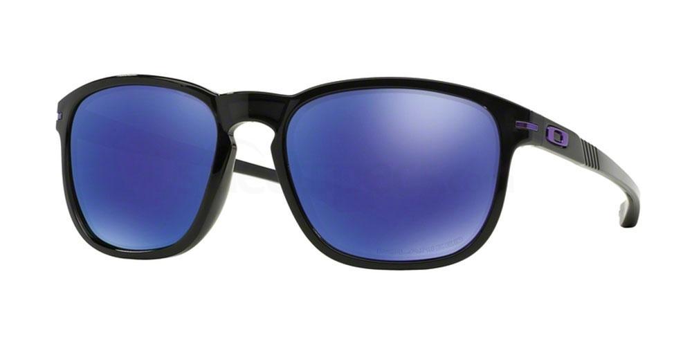 922313 OO9223 POLARIZED ENDURO Sunglasses, Oakley