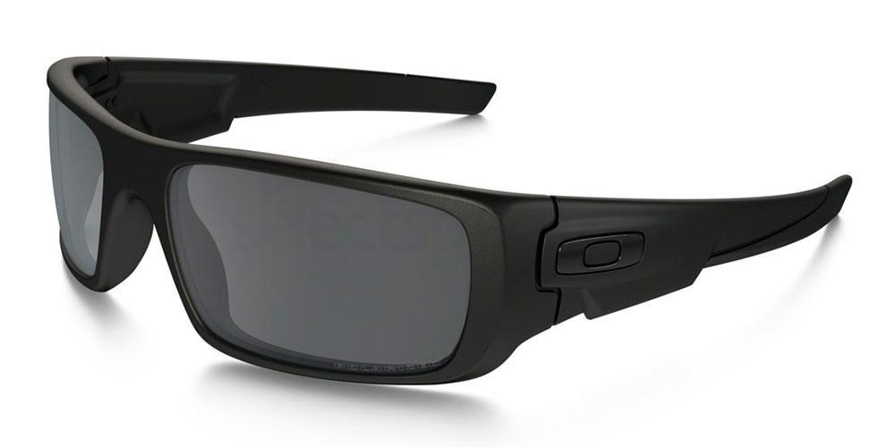 923906 OO9239 POLARIZED CRANKSHAFT Sunglasses, Oakley
