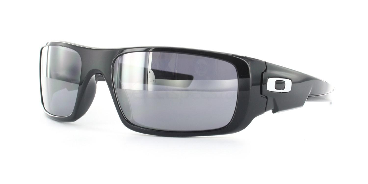 923901 OO9239 CRANKSHAFT Sunglasses, Oakley
