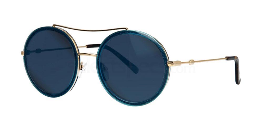 C1W TS9377 Sunglasses, Tonny