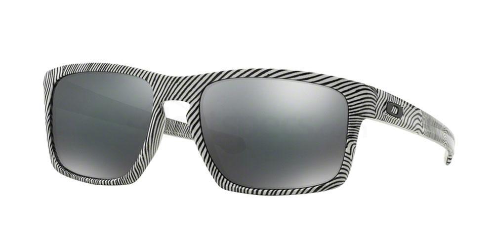 926215 OO9262 SLIVER FINGERPRINT Sunglasses, Oakley