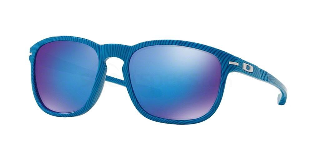 922323 OO9223 ENDURO FINGERPRINT Sunglasses, Oakley