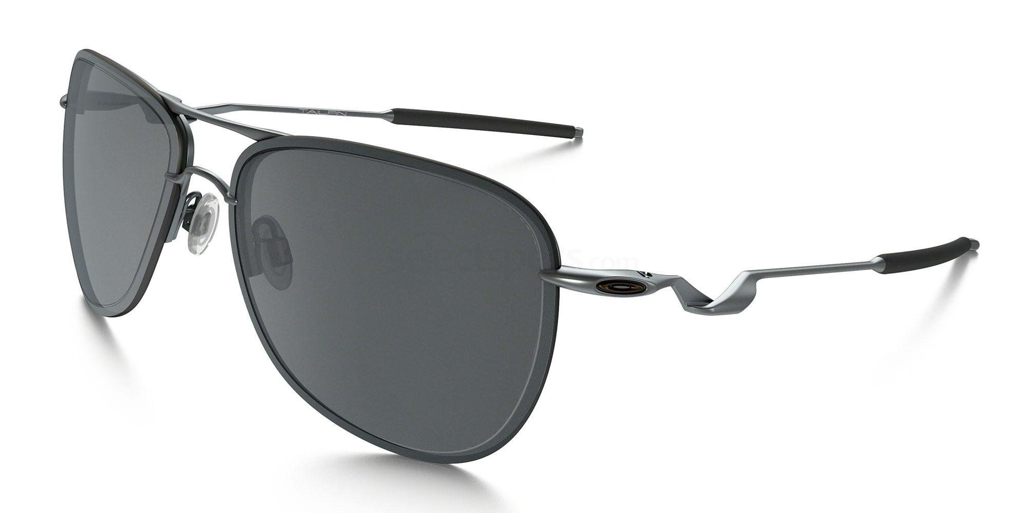 408601 OO4086 TAILPIN Sunglasses, Oakley