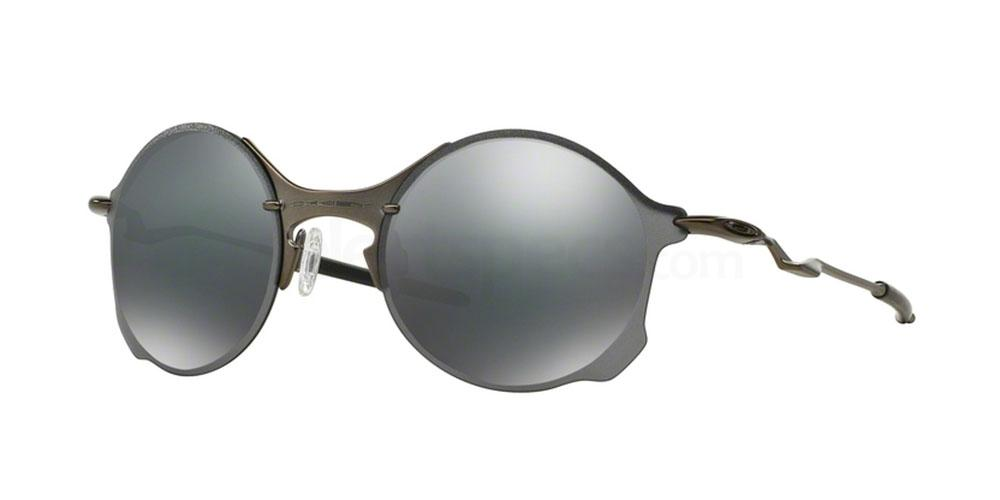 408801 OO4088 TAILEND Sunglasses, Oakley