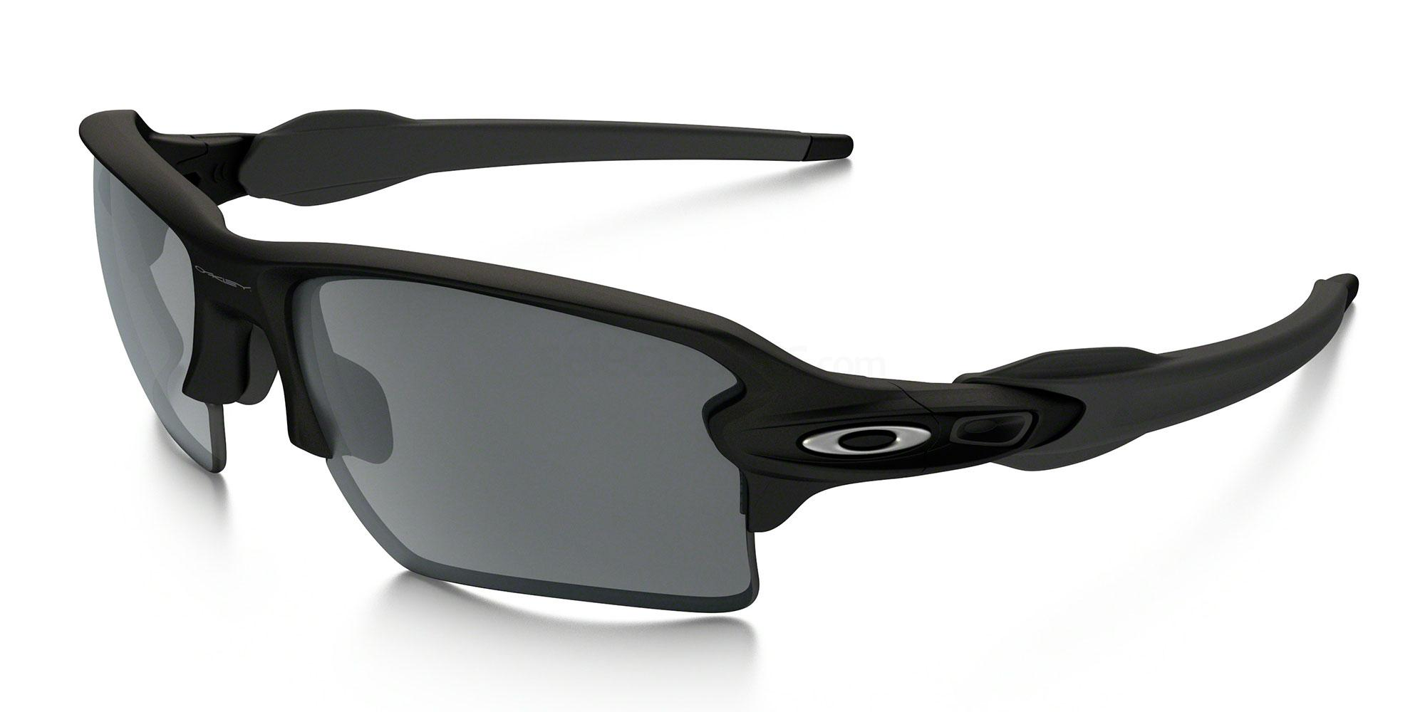 918801 OO9188 FLAK 2.0 XL Sunglasses, Oakley