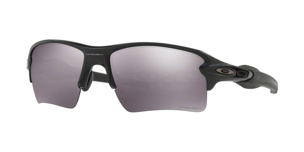 918873 OO9188 FLAK 2.0 XL Sunglasses, Oakley