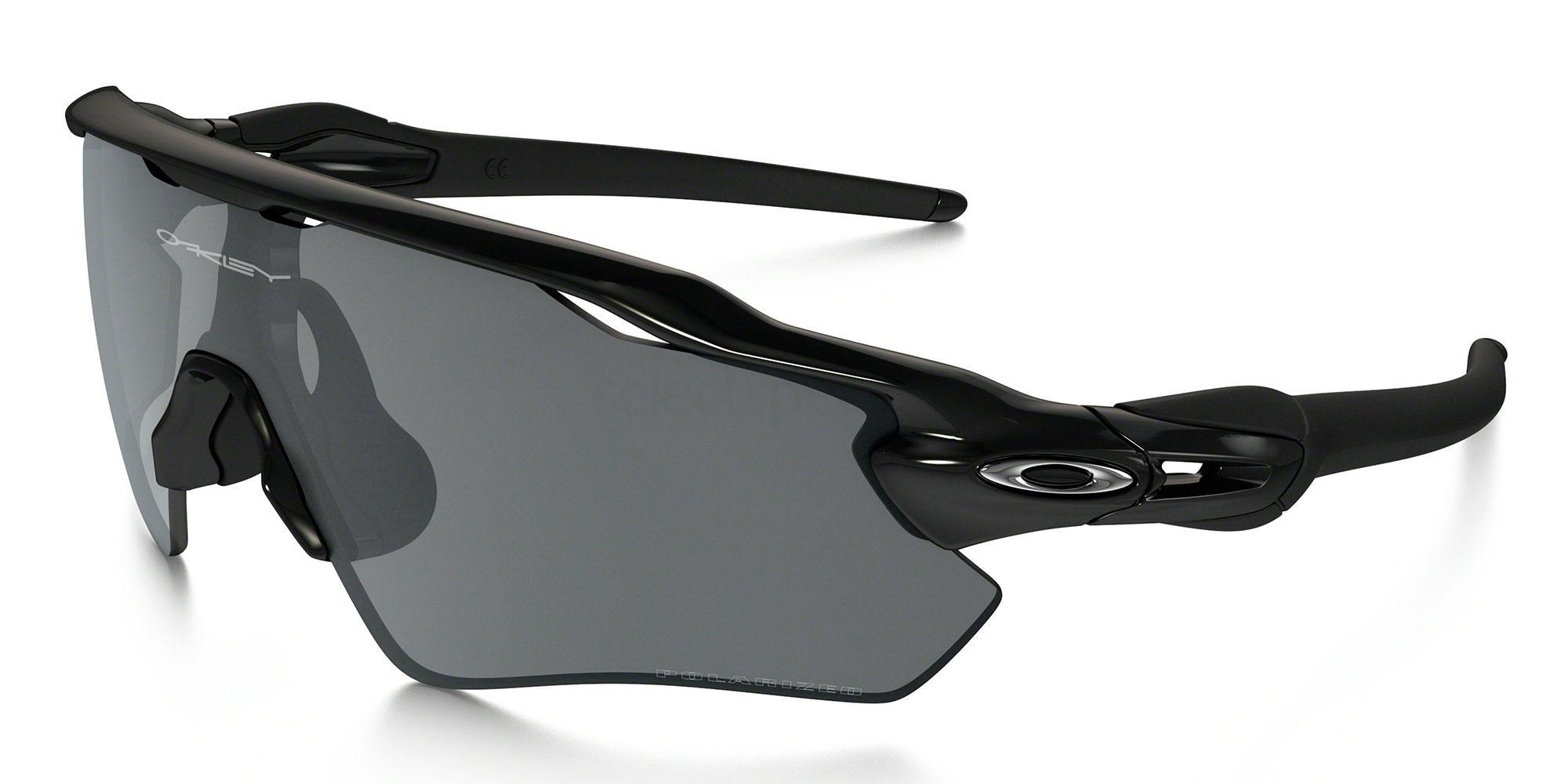 920807 OO9208 POLARIZED RADAR EV PATH Sunglasses, Oakley