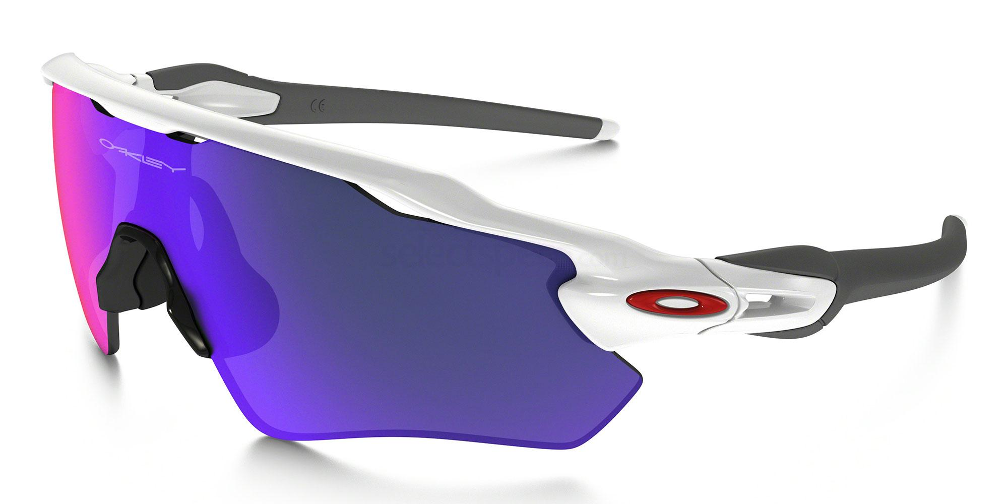Oakley OO9208 RADAR EV PATH