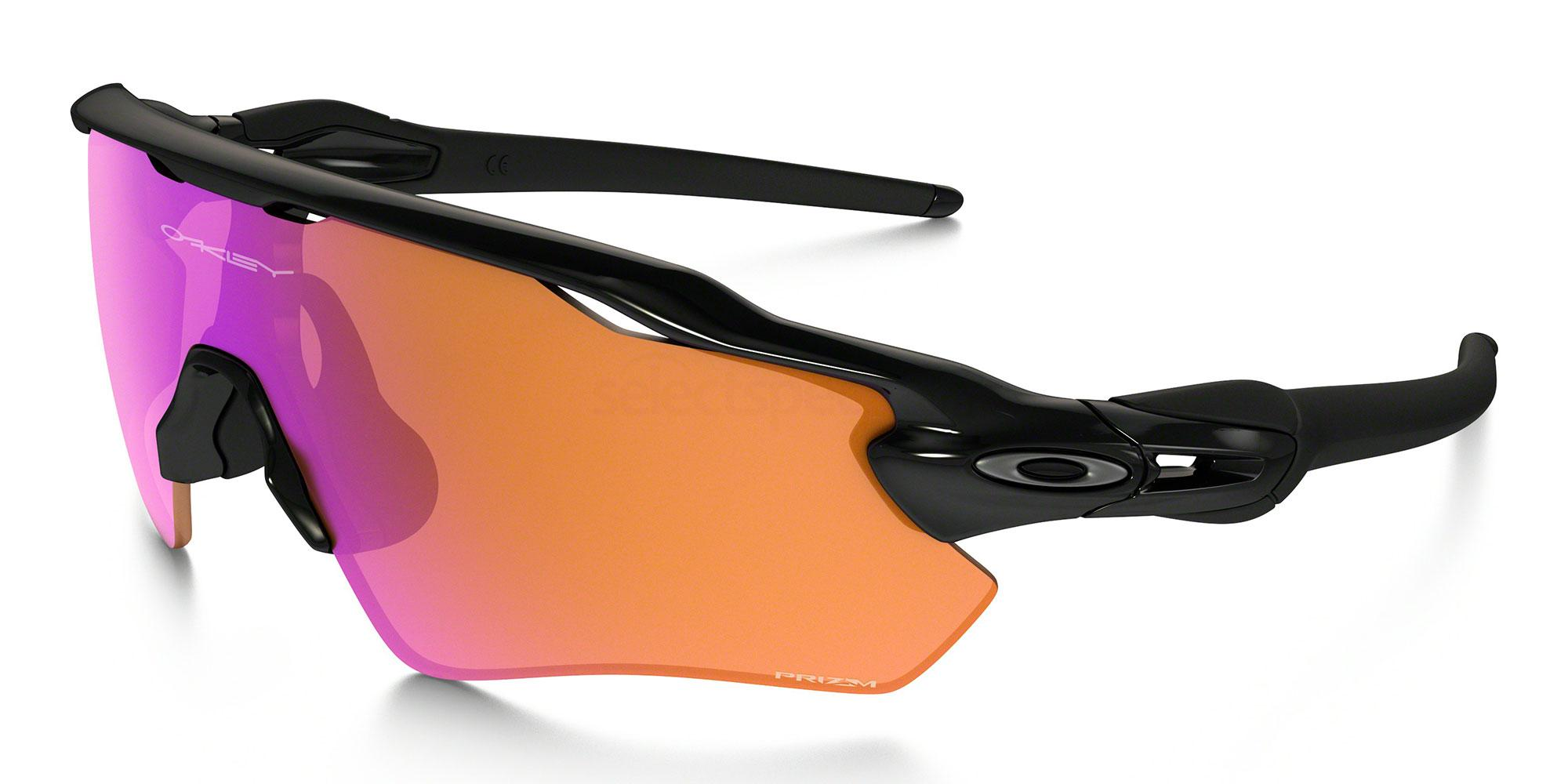 920804 OO9208 PRIZM TRAIL RADAR EV PATH Sunglasses, Oakley