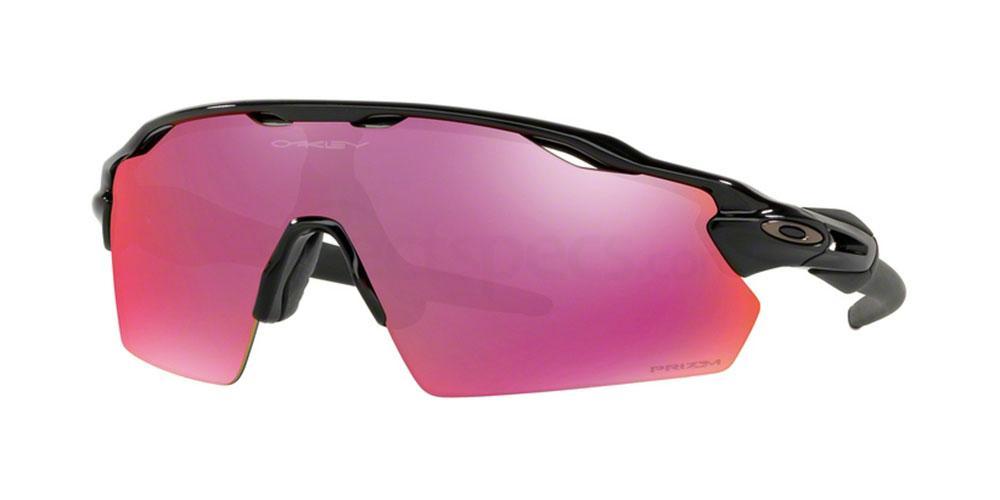 921117 OO9211 RADAR EV PITCH Sunglasses, Oakley
